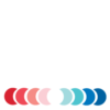 Ink Wells Logo