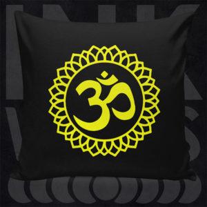 Crown Chakra Pillow4