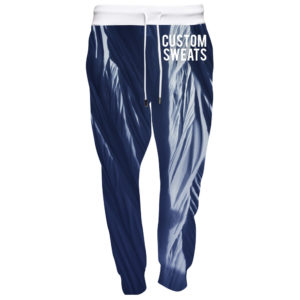custom-sweatpants