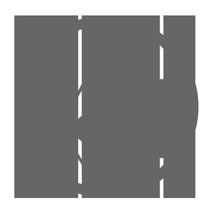 Volcom Logo | Ink Wells