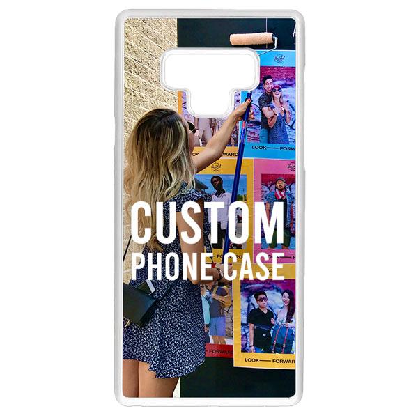 Custom Samsung Phone Case   Ink Wells